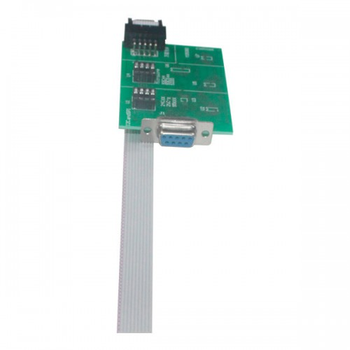 UPA USB Serial Programmer Full Adapters Free Shipping