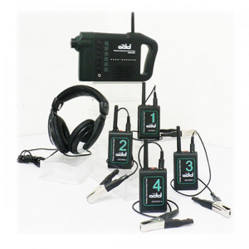 ADD3500 Automotive Wireless Noise Finder