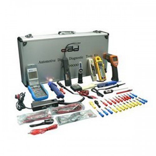 ADD9000 Automotive Diagnostic Diagnostic Tools KIT