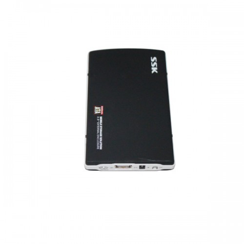 MB SD Compact 4 Latest Software 2012.09 V External HDD