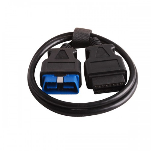 OBD 20 pin to obd 20 pin Cable for BMW ICOM