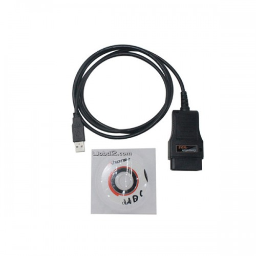 Xhorse Honda HDS Cable OBD2 Diagnostic Cable