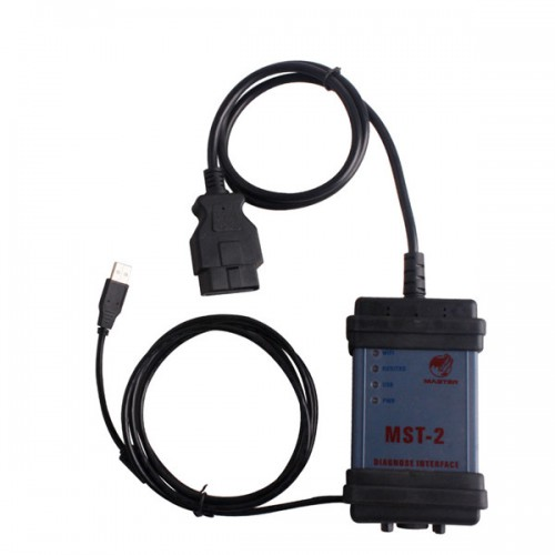 MST-2 Universal Diagnostic Scan Tool 2013.08.12