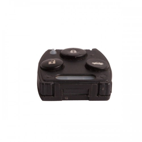 For Honda Accord Remote 3 Button 433.9MHZ VDO (2008-2010)