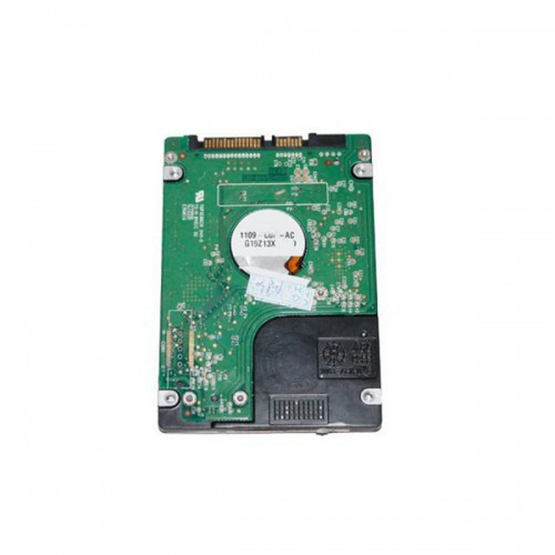 MB SD Compact 4 Dell D630/E6410 HDD 2013.03 Nouvelle Version