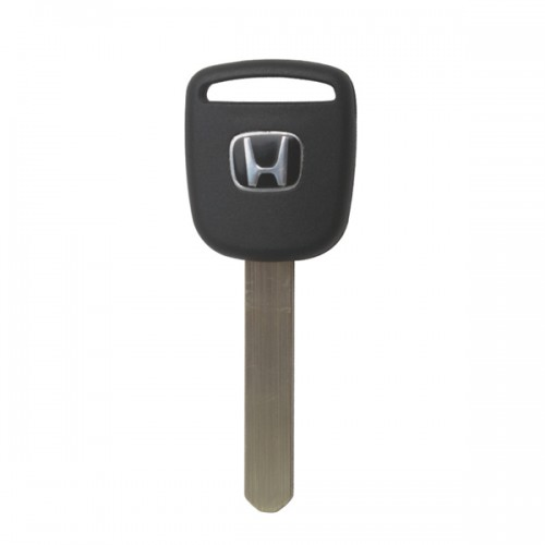 ID46 Transponder Key For honda 5pcs per lot