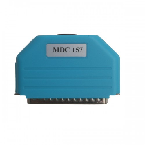 Different MDC Dongle for the MVP Key Pro M8 Auto Key Programmer