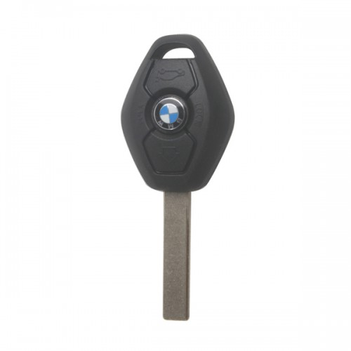 CAS2 5series ID7941 315LP MHZ For BMW Car