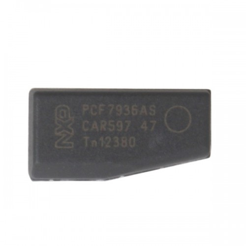 Motorcycle ID46 chip(lock) 5pcs/lot