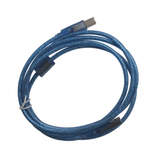 Only Cables for CAT Caterpillar ET Wireless Diagnostic Adapter