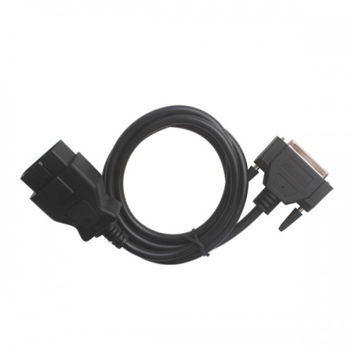 Original CAN-OBD-DM2 OBD2 Cable For Digimaster 3 Digimaster III