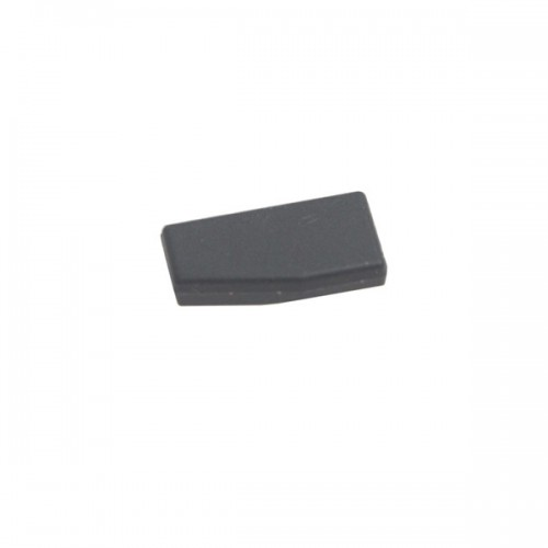 PCF7935 Chip Specially for AD900 5pc Free Shipping