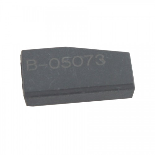 Mondeo ID4D(60) 80bit Transponder Chip for Ford 10pcs/lot