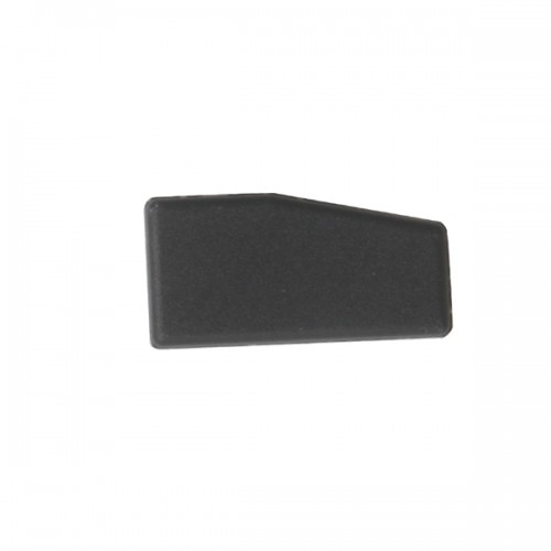 ID 46 Transponder Chip 10pcs per lot for honda