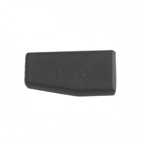 ID 42 Transponder Chip for JETTA 10pcs/lot