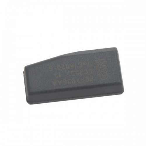 ID46 Transponder Chip Pour Renault 10pcs/lot