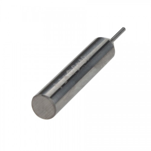 High Quality 1.0mm Tracer Probe for IKEYCUTTER Condor MINI/XC-007 Key Cutting Machine