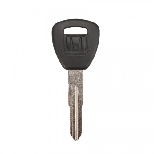 T5 Transponder Key For honda 5pcs/lot