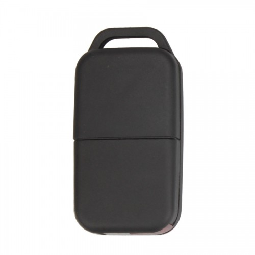 Auto Remote Key Shell cover 1 button For Benz
