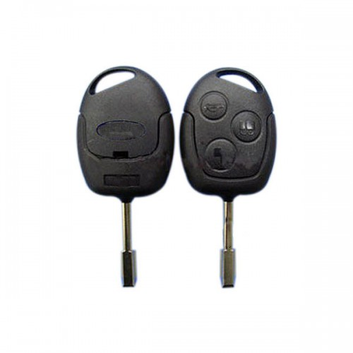 Mondeo 3-Press Remote key for Ford 433MHZ Original