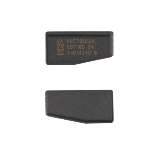 For KIA ID46 Chip PCF7936AA 5pcs/lot