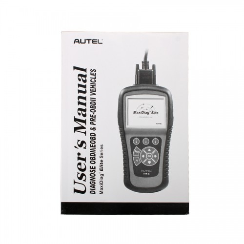 Autel Maxidiag Elite MD702 for 4 system +DS model update internet