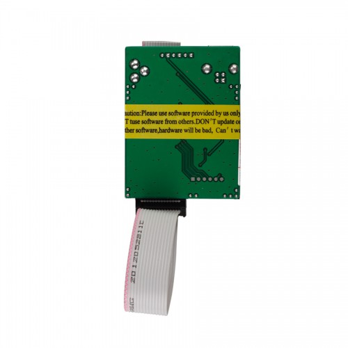 OBD2 Crash Eraser Free Shipping