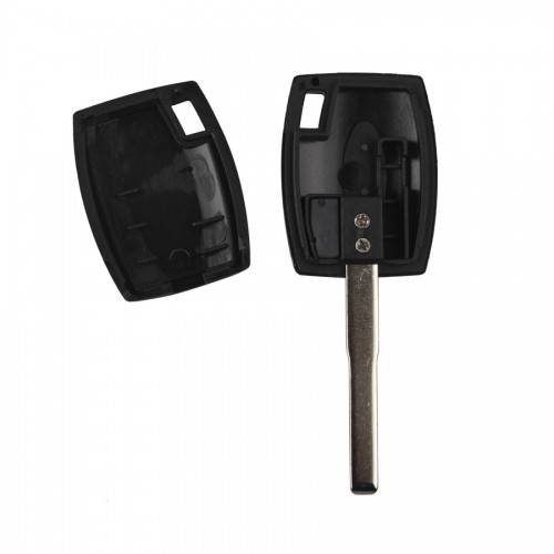 Focus 4D Transponder Key For Ford 5pcs/lot