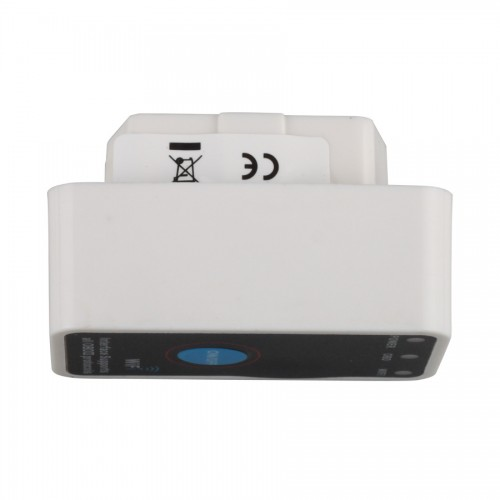 Mini ELM327 1.5 WiFi Work With iPhone with Switch