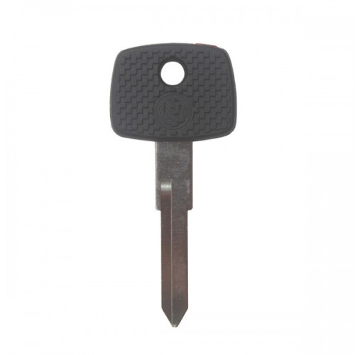 Car transponder key with T5 Chip For Benz 5pcs/lot