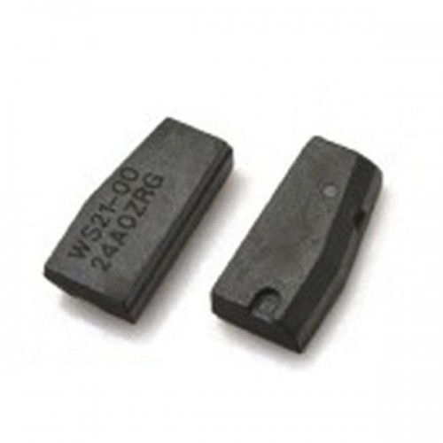 H Chip128bit For Toyota H>2013 5PCS