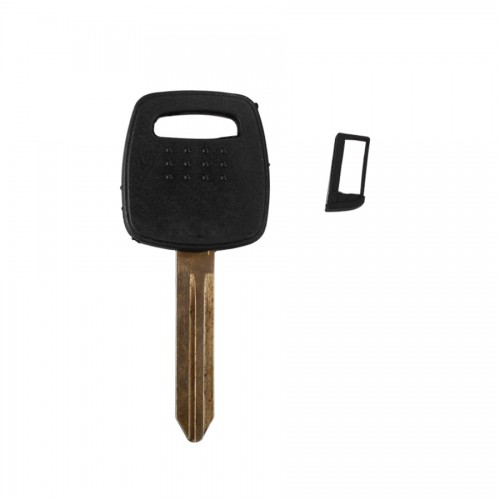 A33 Key Shell For Nissan 10PCS
