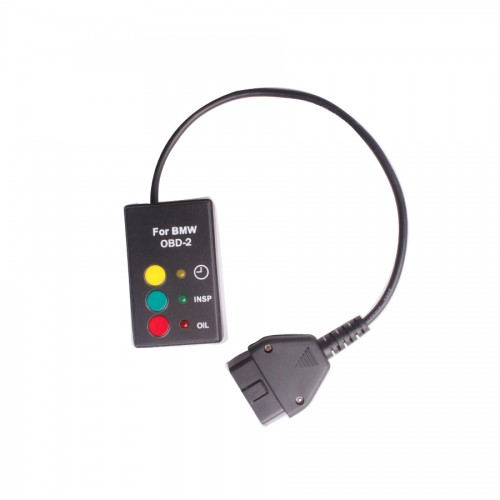 SI-Reset BMW OBD2 Free Shipping