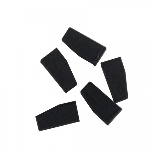 ID46AS transponder chip (Made in China)10pcs/lot