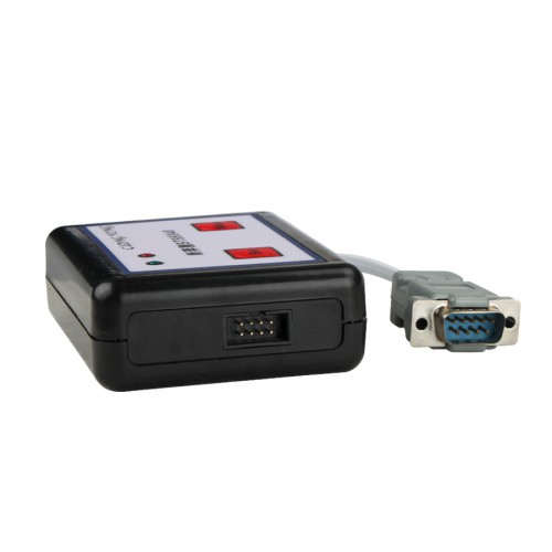 Clone King key programmer Free shipping