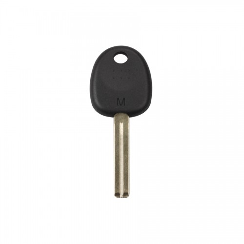 Transponder Key ID46 For Hyundai 5pcs/lot