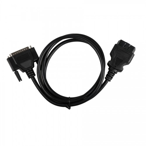 Main Test Cable For CK-100 Auto Key Programmer