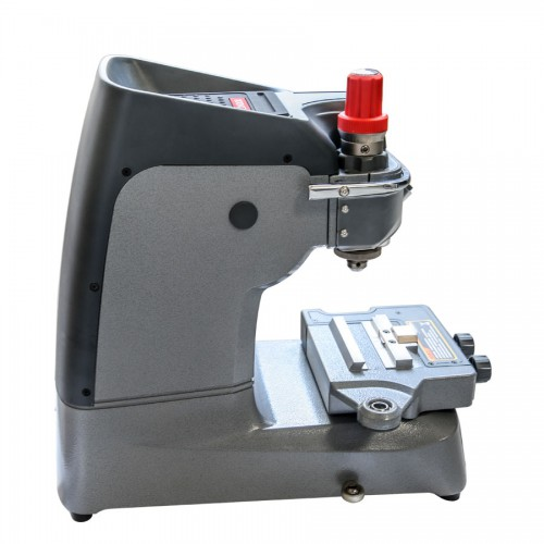 Original Xhorse Condor XC-002 Ikeycutter Mechanical Key Cutting Machine Three Years Warranty