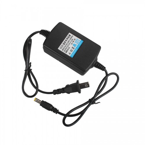 Latest High Quality GM MDI Multiple Diagnostic Interface with Wifi