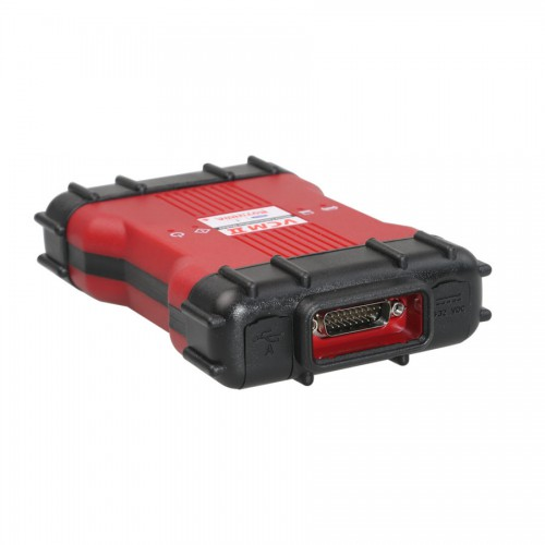 V97 VCM II VCM 2 For Ford Diagnostic Appareil