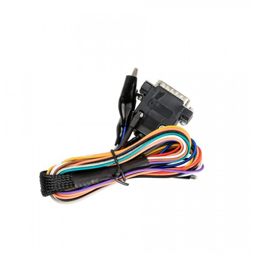 KTM ECU chip Tuning ECU Programmer & Transmission Power Upgrade Tool Support 271 MSV80 MSV90