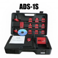ADS-1S All Cars Fault Code Diagnostic Scanner