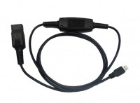 USB Cable for V-C-M IDS