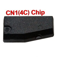 CN1 Copy 4C Chip 5pcs/lot