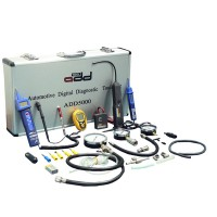 Automotive Diagnostic Diagnostic Tools KIT ADD5000