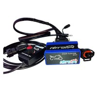 NitroData Chip Tuning Box for Motorbikers M3