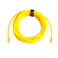Lan Cable for BMW ICOM (10 Meter)