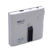 Original Wellon VP-890 VP890 EEPROM Flash MCU USB Programmer