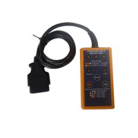 Car EPB & Service Reset Tool For Landrover Range Rover