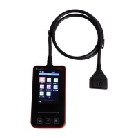 Original LAUNCH Creader VII Diagnostic Full System Code Reader Livraison Gratuite